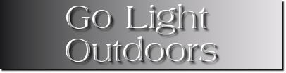 Go Light Outdoors
