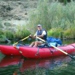 Rogue River - 4 Days