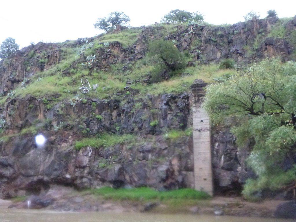 Upper Sirupa